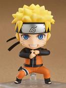 Naruto Uzumaki (2nd-run) Naruto Shippuden Nendoroid Figure
