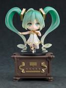 Hatsune Miku Symphony 5th Anniversary Ver Nendoroid Figure