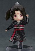 Luo Binghe Scum Villain's Self-Saving System Nendoroid Doll Figure