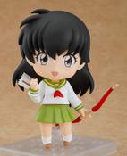 Kagome Higurashi Inu Yasha Nendoroid Figure