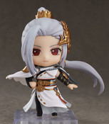 Neo Vagabond Dungeon Fighter Online Nendoroid Figure
