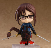 Assassin/Yu Mei-ren Fate/Grand Order Nendoroid Figure