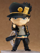 Jotaro Kujo (Re-run) Jojo's Bizarre Adventure Stardust Crusaders Nendoroid Figure
