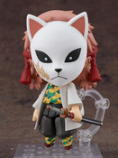 Sabito Demon Slayer Nendoroid Figure
