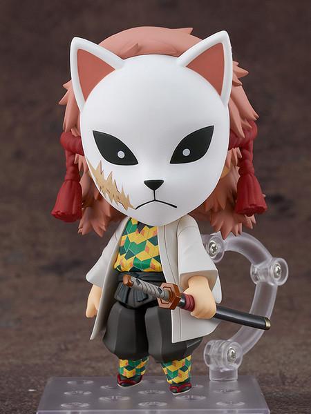 Sabito Demon Slayer Nendoroid Figure