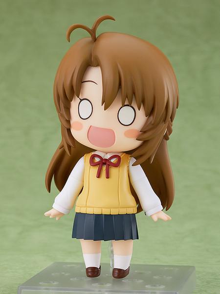 Komari Koshigaya Non Non Biyori Nonstop Nendoroid Figure
