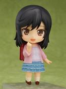 Hotaru Ichijo (Re-run) Non Non Biyori Repeat Nendoroid Figure