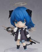 Mostima Arknights Nendoroid Figure