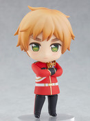 UK Hetalia World Stars Nendoroid Figure