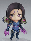 Kai'Sa League of Legends Nendoroid Figure