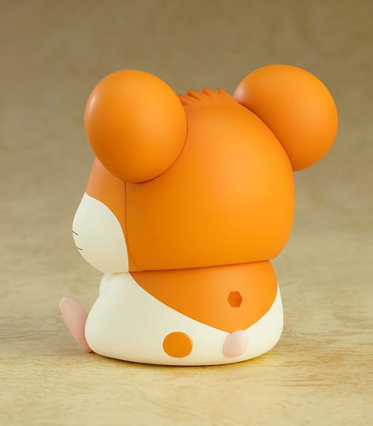 Hamtaro Nendoroid Figure