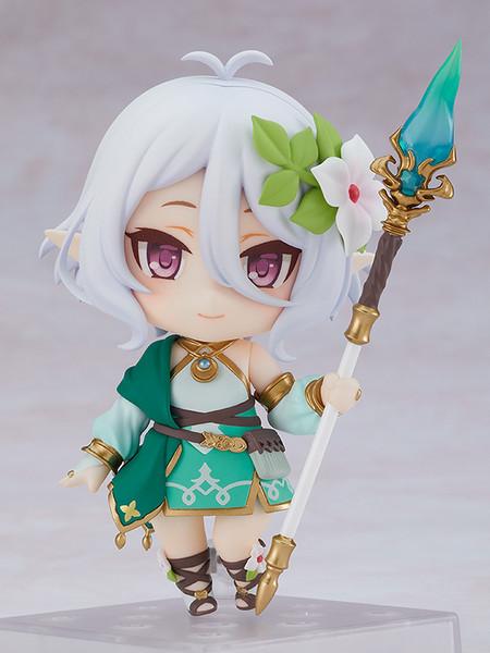 Kokoro Princess Connect! Re:Dive Nendoroid Figure