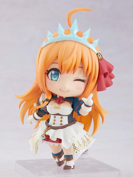 Pecorine Princess Connect! Re:Dive Nendoroid Figure