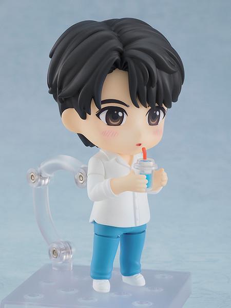 Tine 2gether Nendoroid Figure