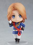 France Hetalia World Stars Nendoroid Figure