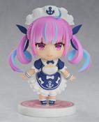 Minato Aqua Hololive Production Nendoroid Figure