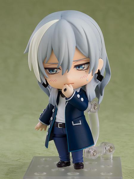 Yuki IDOLiSH7 Nendoroid Figure