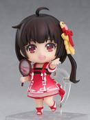 Yousa Ling Nendoroid Figure