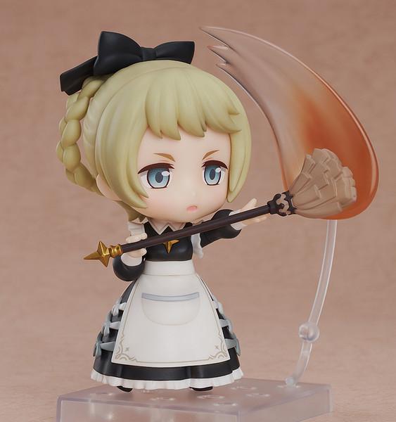 Rosaline AFK Arena Nendoroid Figure