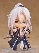 Neo Blade Master Dungeon Fighter Online Nendoroid Figure