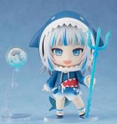 Gawr Gura Hololive Production Nendoroid Figure