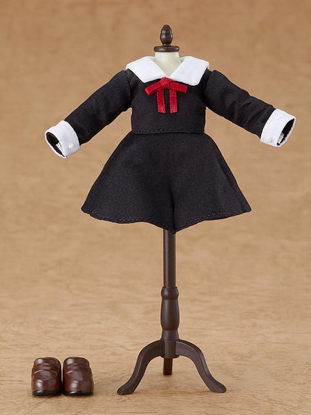 Kaguya Shinomiya Kaguya-sama Love is War? Nendoroid Doll Figure