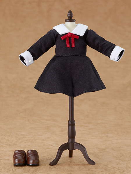 Chika Fujiwara Kaguya-sama Love is War? Nendoroid Doll Figure