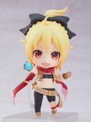 Felt Re:ZERO Nendoroid Figure