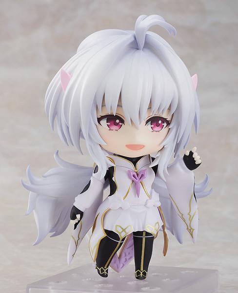 Caster/Merlin Prototype Ver Fate/Grand Order Arcade Nendoroid Figure