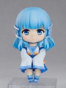 Long Kui Blue Chinese Paladin Sword and Fairy Nendoroid Figure