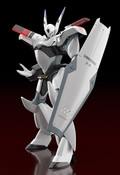 AV-X0 Type Zero Mobile Police Patlabor MODEROID Model Kit