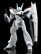 AV-0 Peacemaker Mobile Police Patlabor MODEROID Model Kit
