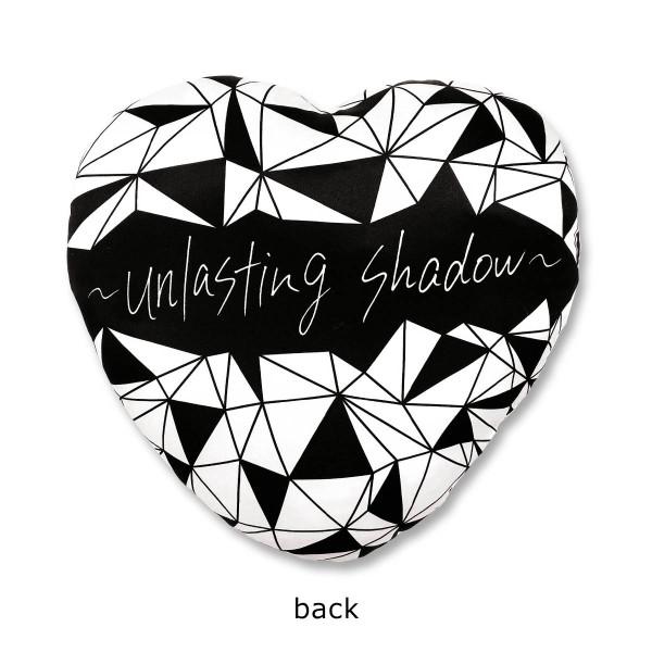 LiSA Unlasting Shadow Ver Cushion