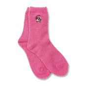 LiSA Moko Moko Ladies Socks