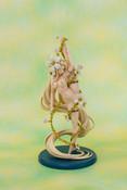 Flower Fairy Maria Bernard Daiki Original Character Figure