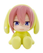 Ichika The Quintessential Quintuplets Chocot Figure