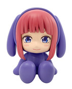 Nino The Quintessential Quintuplets Chocot Figure