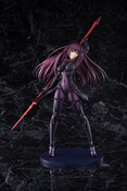 Lancer/Scathach Fate/Grand Order Figure