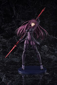 Lancer/Scathach (3rd-run) Fate/Grand Order Figure