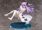 Unicorn Floating Ver Azur Lane Figure
