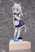 Vanilla Pretty Kitty Style Ver NekoPara Figure