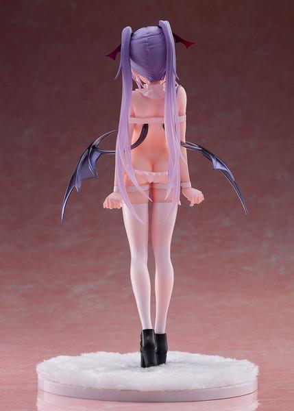 Eve LOVECALL Ver Original Character Figure