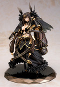 Assassin/Semiramis Fate/Grand Order Figure