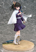 Kanao Tsuyuri Gentle Nature Ver Demon Slayer Figure