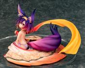 Izuna Hatsuse No Game No Life Figure
