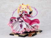 Beatrice Re:ZERO Figure