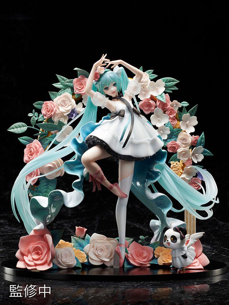 Miku Hatsune Anime Badetuch Strandtuch Handtuch 150x90cm Polyester Vocaloid