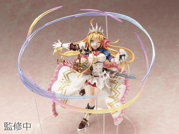 Pecorine Princess Connect! Re:Dive Figure