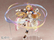 Pecorine Princess Connect! Re:Dive Figure