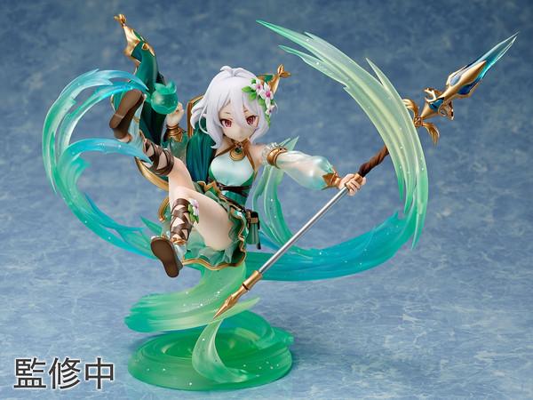 Kokoro Princess Connect! Re:Dive Figure
